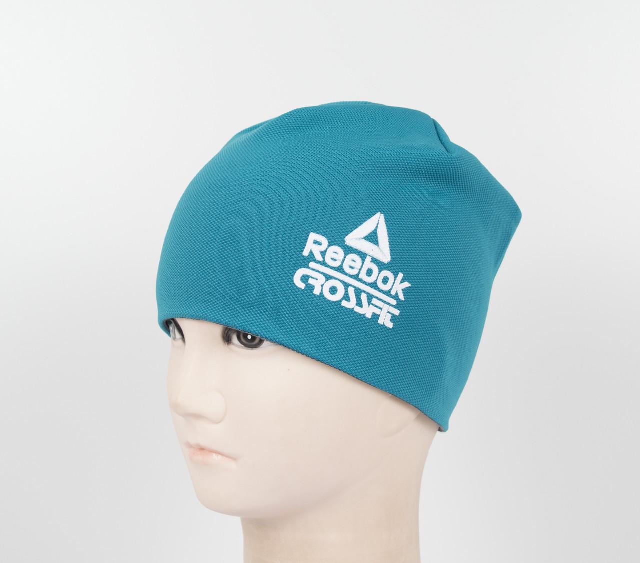 шапка реебок оптом
