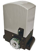 AN-Motors ASL500KIT — автоматика для откатных ворот AN Motors ASL (створка до 500кг)