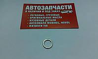 Шайба алюминиевая D10 х D14