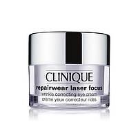 Repairwear Laser Focus™ Wrinkle Correcting Крем для борьбы с морщинами вокруг глаз, Объем - 15 мл