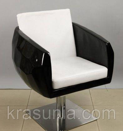 Парикмахерское кресло A116