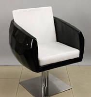 Парикмахерское кресло A116, фото 1