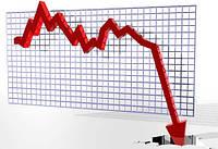 Внимание с 12 числа ожидается падение цены на черный металлолом.