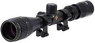 Прицел оптический Пр-3-9x32-T MHR /03-52