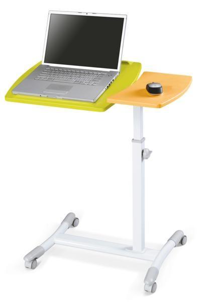 Столы компьютерные и для ноутбуков стеклянные