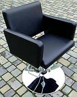 Парикмахерское кресло Amadeo, фото 1