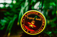 Rangnar - Микстура для Бороды и Усов Tropical Bomb 60мл