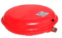 Расширительный бак для отопления Sprut плоский FT6