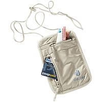 Кошелек Deuter 3942016 Security Wallet I