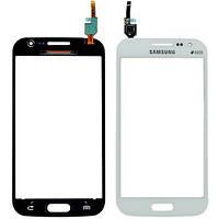 Тачскрин Samsung i8552 Galaxy Win( White) Original