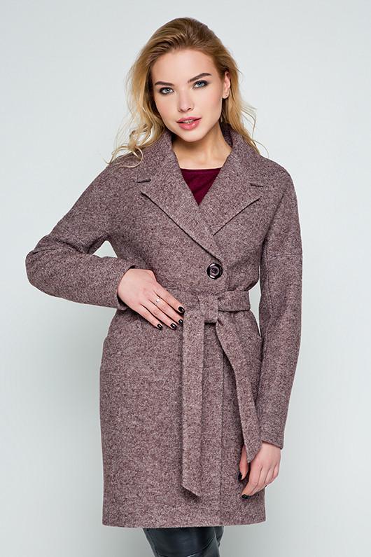 584be8b7f34 Демисезонное пальто