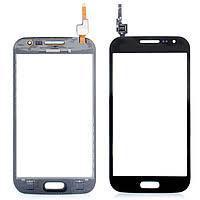 Тачскрин Samsung i8552 Galaxy Win( Black) Original