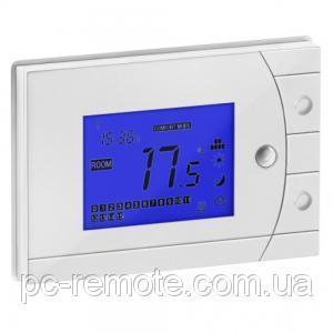 Комплектующие для тепловентиляторов