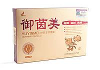 Гель для скорочення піхви Yuyinmei, фото 1