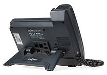 IP телефон Escene GS330PEN, фото 2