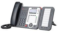 IP телефон Escene GS330PEN, фото 3