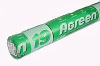 Агроволокно Agreen 19 біле рулон 1,6х500