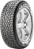 Зимняя шина Pirelli Ice Zero 195/65 R15 95T