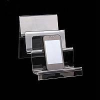 Трехъярусная подставка для мобильного, фото 1
