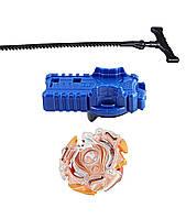 Волчок с пусковым устройством Beyblade Burst -  Beyblade Burst Ifritor I2 Hasbro