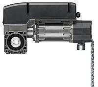 Комплект автоматики Came STAC1 HD