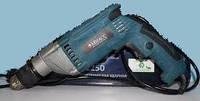 Ударная дрель МИАСС ДЭУ-1250(металл под Bosch)