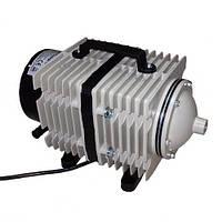 Hailea ACO-009E (145 л/м) (Аэратор компрессор для пруда, септика, водоема, УЗВ)