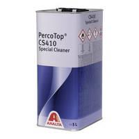 Очищувач CS410 PercoTop Special cleaner
