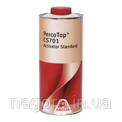 Стандартный активатор CS701 PercoTop® Activator Standard