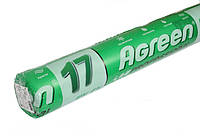 Агроволокно Agreen 17 біле рулон 3,2х50
