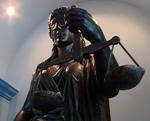 Адвокат по корпоративному праву Днепропетровск