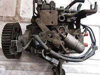 ТНВД аппаратура ZEXEL 462K33759 104640-0514 NP-VE4/10F2350RNP963 Mazda 323 BF BG 1985 - 1994 1.7d PN , фото 1