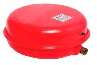 Расширительный бак для отопления Sprut плоский FT8