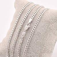 Идеальная длина женской позолоченной цепочки