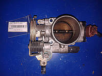 Дроссельная заслонка Nissan Primera P11 1996-1999г.в 2.0 бензин