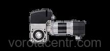 Автоматика для секційних воріт STAW1