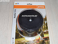Катушка для мотокосы Stihl FS 55, 56, 70.M10*1.0 мм.ОРИГИНАЛ