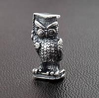 Какой серебряный сувенир подарить близкому человеку?