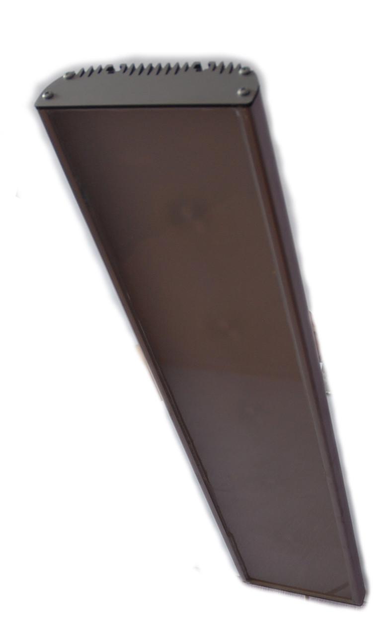 Светильник промышленный 70 Ватт