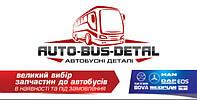 Полуось SETRA 215