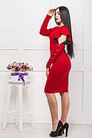 Женские платья оптом от производителя Zanna Brend