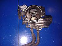Дроссельная заслонка KIA Clarus 1998-2001г.в. 2.0 бензин