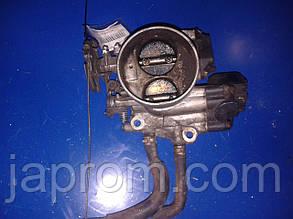 Дроссельная заслонка Kia Clarus 1996-2001г.в. 2.0 бензин