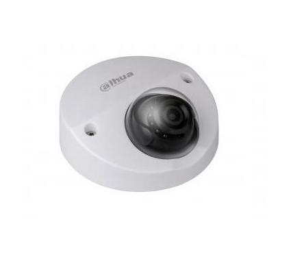 Видеокамера Dahua DH-HAC-HDBW2231FP