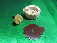 Переключатель скоростей Мрия (Ремкомплект кухонного комбайна Мрия 2-М), фото 1