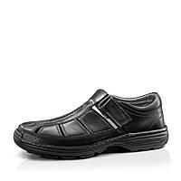 Туфли мужские Ara 11032-01