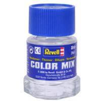 Аксессуары для сборных моделей Revell Растворитель Color Mix thinner 30ml (39611)