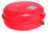 Расширительный бак для отопления Sprut плоский FT 10