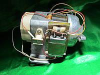 Двигатель Мрия (кухонного комбайна Мрия 2-М)