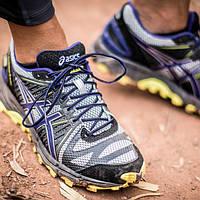 Кроссовки для бега Asics